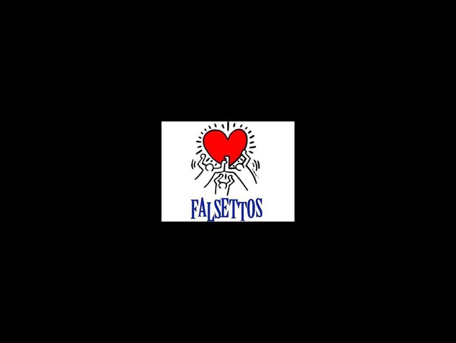 PRESS - Falsettos - square - 2/15