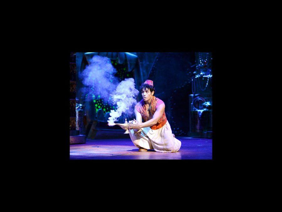 PS - Aladdin - Adam Jacobs - wide - 2/14