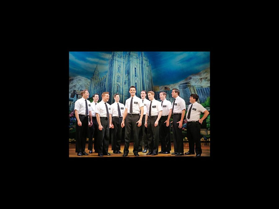PS - The Book of Mormon - tour - Mark Evans - wide - 2/13