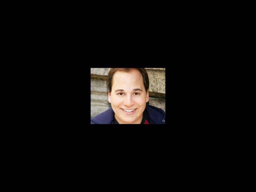 Jared Gertner - square headshot - 6/12