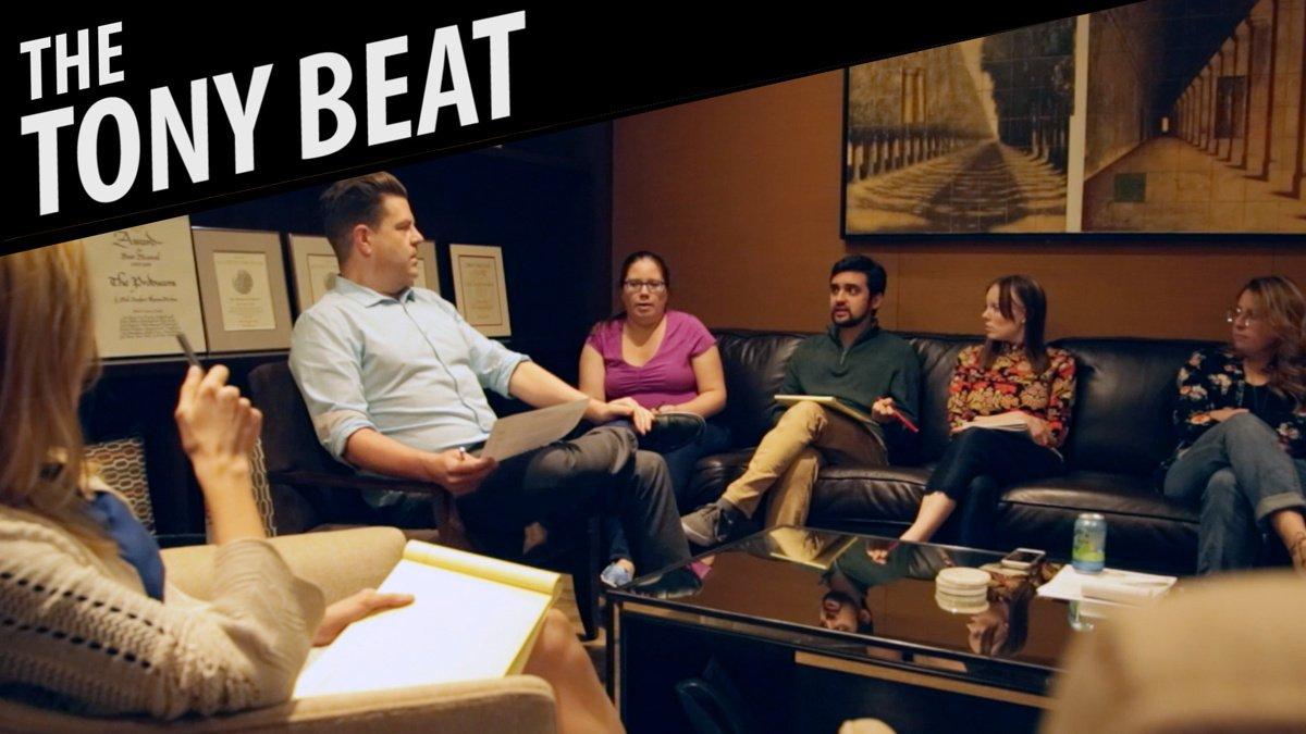 beat-7