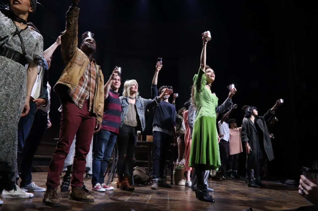 HS - Hadestown Tony Award - 6/19 - Lia Chang -