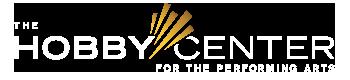 hobbyCenter-logo